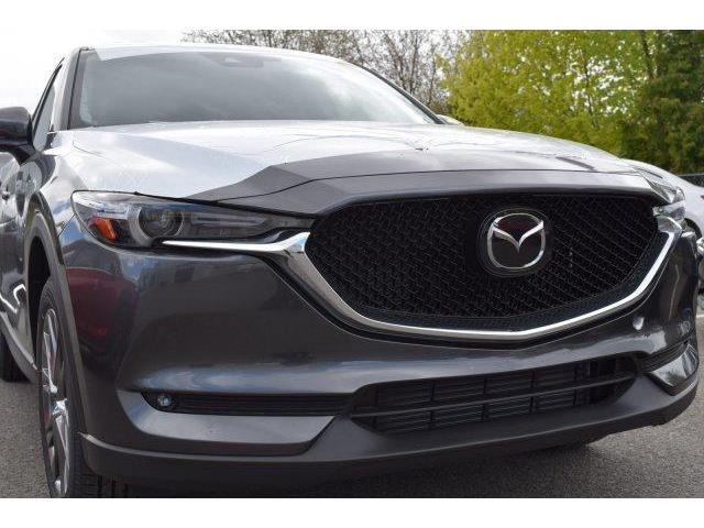 2019 Mazda CX-5 Signature (Stk: D19200) in Châteauguay - Image 7 of 13
