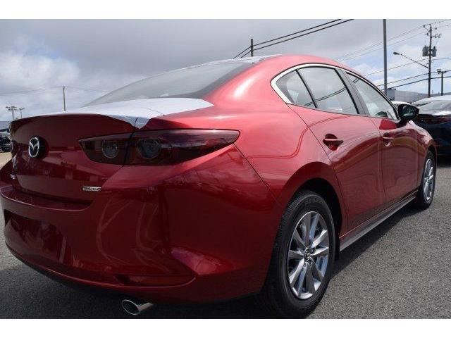 2019 Mazda Mazda3 GS (Stk: D19163) in Châteauguay - Image 3 of 10