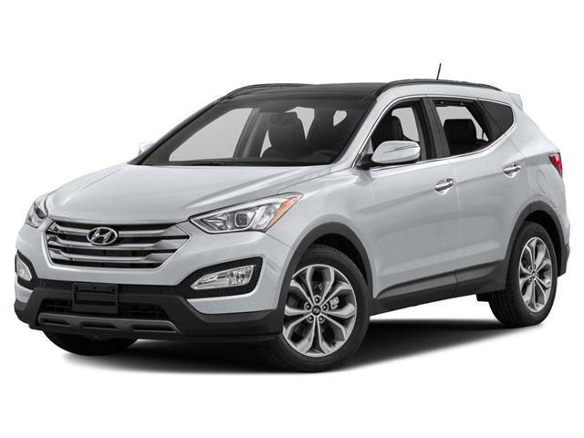 2016 Hyundai Santa Fe Sport 2.0T Limited Adventure Edition (Stk: OP10490) in Mississauga - Image 1 of 9