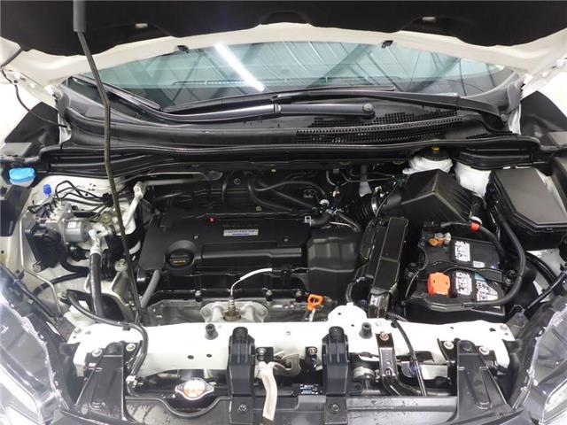 2016 Honda CR-V LX (Stk: 19080308) in Calgary - Image 11 of 30