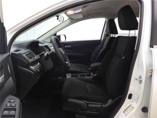 2016 Honda CR-V LX (Stk: 19080308) in Calgary - Image 14 of 30