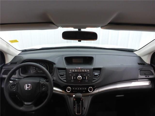 2016 Honda CR-V LX (Stk: 19080308) in Calgary - Image 18 of 30