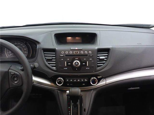 2016 Honda CR-V LX (Stk: 19080308) in Calgary - Image 21 of 30