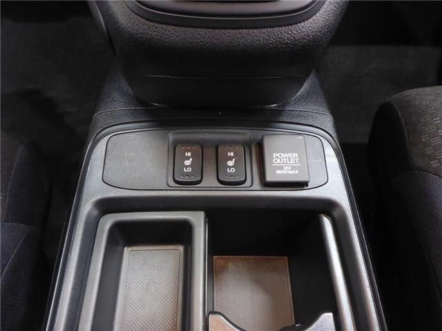 2016 Honda CR-V LX (Stk: 19080308) in Calgary - Image 25 of 30