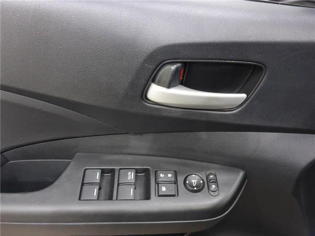 2016 Honda CR-V LX (Stk: 19080308) in Calgary - Image 27 of 30