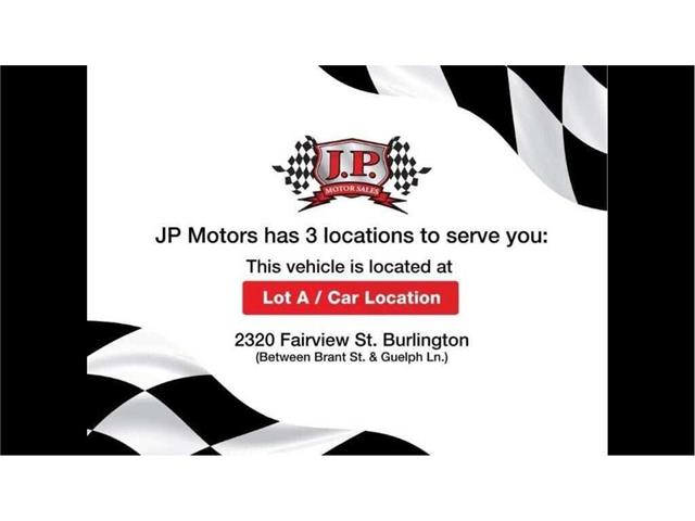 2014 Honda Civic Touring (Stk: 47575) in Burlington - Image 2 of 16