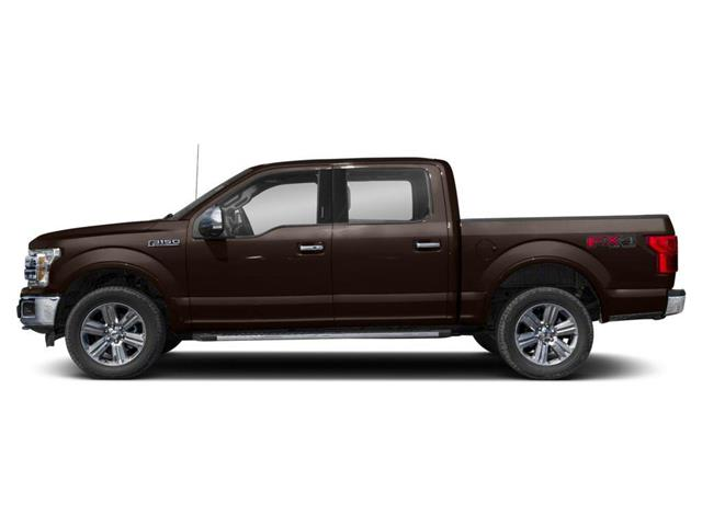 2019 Ford F-150 Lariat (Stk: 196970) in Vancouver - Image 2 of 9