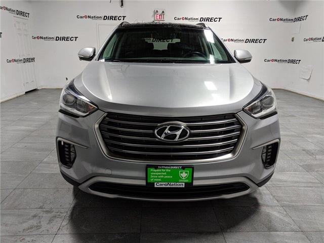 2018 Hyundai Santa Fe XL  (Stk: DRD2336) in Burlington - Image 2 of 42
