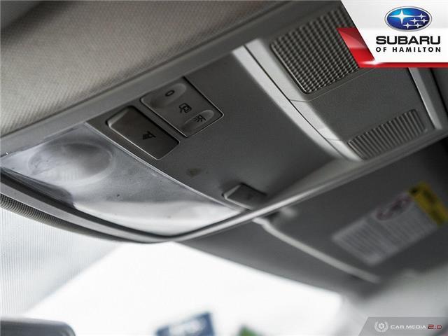 2014 Volkswagen Jetta 2.0L Comfortline (Stk: U1477A) in Hamilton - Image 15 of 26