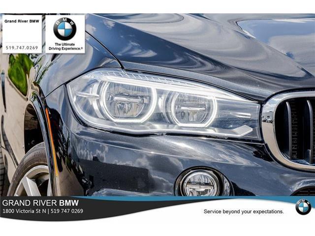2016 BMW X5 xDrive35i (Stk: PW4969) in Kitchener - Image 2 of 22