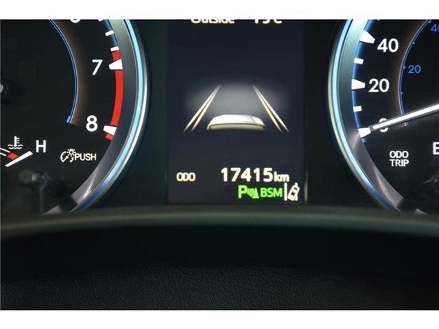 2019 Toyota Highlander  (Stk: 917273A) in Milton - Image 5 of 38