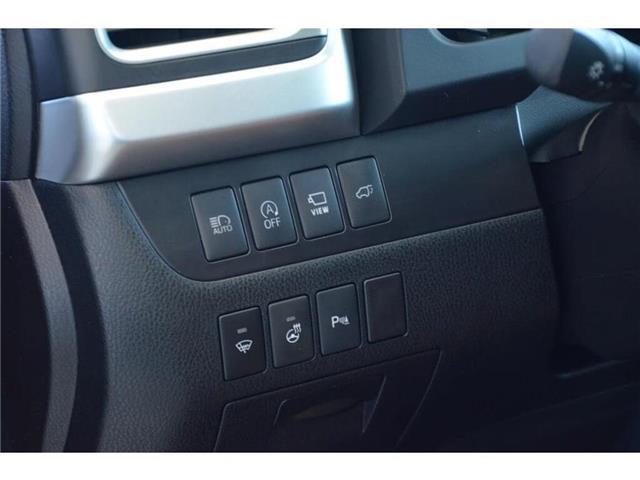 2019 Toyota Highlander  (Stk: 917273A) in Milton - Image 13 of 38