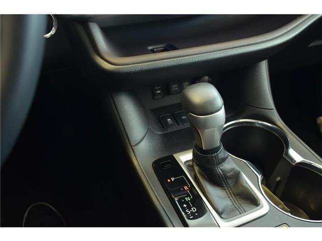 2019 Toyota Highlander  (Stk: 917273A) in Milton - Image 18 of 38