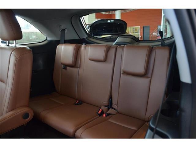 2019 Toyota Highlander  (Stk: 917273A) in Milton - Image 22 of 38