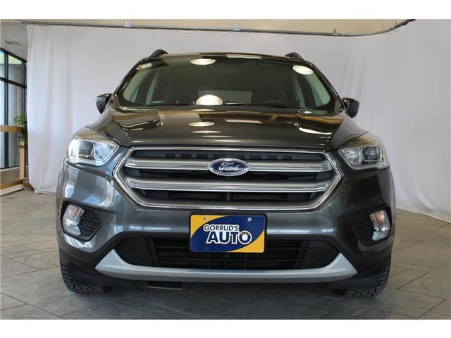 2017 Ford Escape SE (Stk: C39984) in Milton - Image 2 of 42