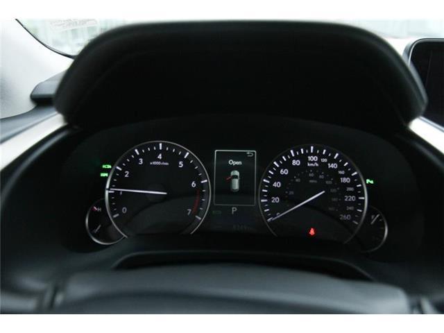 2016 Lexus RX 350 Base (Stk: 190272A) in Calgary - Image 7 of 14