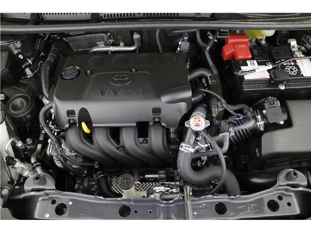 2019 Toyota Yaris LE (Stk: 292945) in Markham - Image 9 of 19