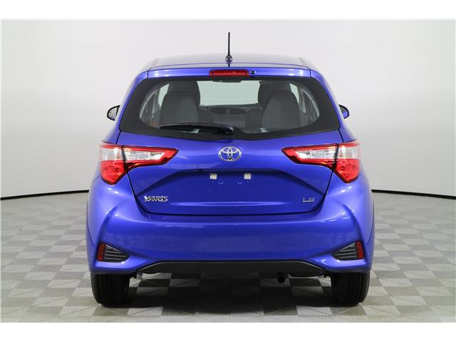 2019 Toyota Yaris LE (Stk: 292125) in Markham - Image 6 of 19