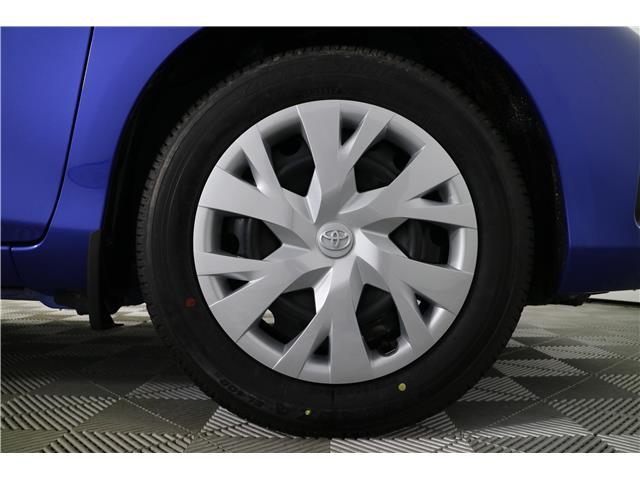 2019 Toyota Yaris LE (Stk: 292125) in Markham - Image 8 of 19