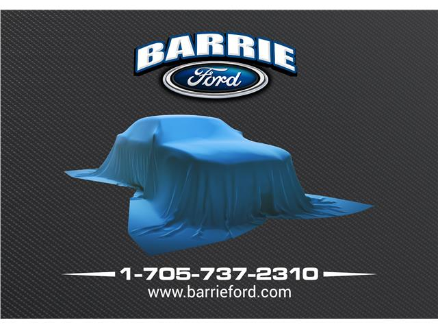 2009 Ford Focus SEL (Stk: 6346B) in Barrie - Image 1 of 3