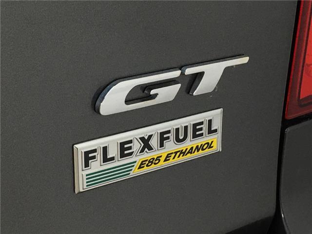 2019 Dodge Grand Caravan GT (Stk: 35449EW) in Belleville - Image 23 of 29