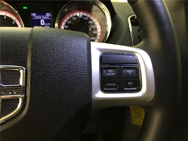 2019 Dodge Grand Caravan GT (Stk: 35449EW) in Belleville - Image 16 of 29