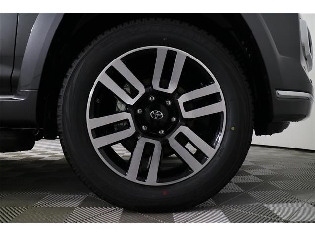 2019 Toyota 4Runner SR5 (Stk: 293012) in Markham - Image 8 of 26