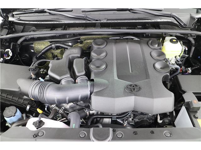 2019 Toyota 4Runner SR5 (Stk: 293012) in Markham - Image 9 of 26