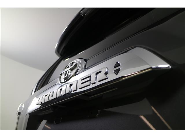 2019 Toyota 4Runner SR5 (Stk: 293012) in Markham - Image 10 of 26
