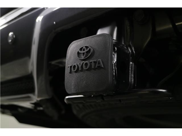 2019 Toyota 4Runner SR5 (Stk: 293012) in Markham - Image 11 of 26