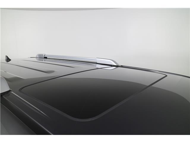 2019 Toyota 4Runner SR5 (Stk: 293012) in Markham - Image 12 of 26