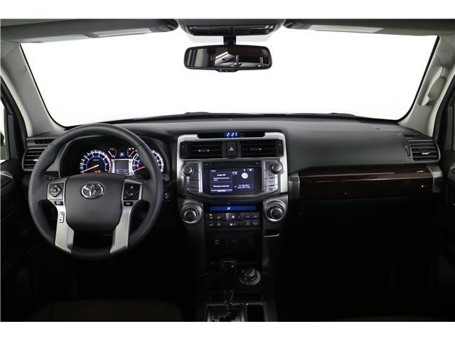 2019 Toyota 4Runner SR5 (Stk: 293012) in Markham - Image 13 of 26