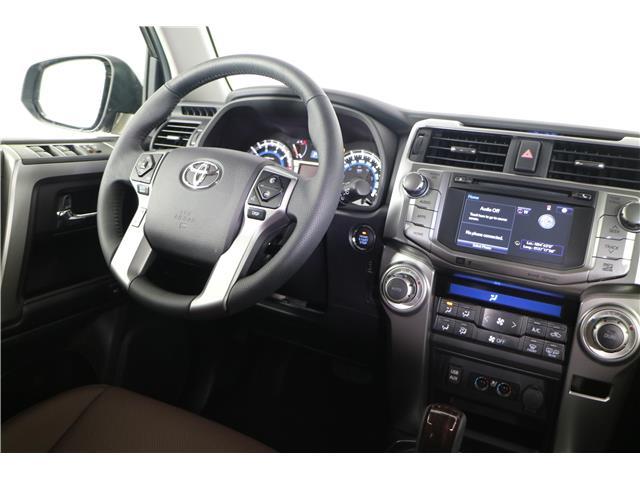 2019 Toyota 4Runner SR5 (Stk: 293012) in Markham - Image 14 of 26