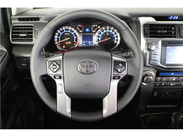 2019 Toyota 4Runner SR5 (Stk: 293012) in Markham - Image 15 of 26