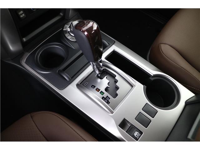 2019 Toyota 4Runner SR5 (Stk: 293012) in Markham - Image 17 of 26