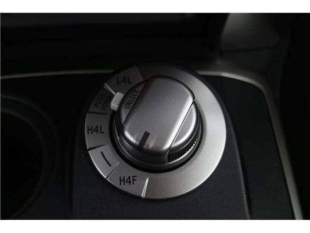 2019 Toyota 4Runner SR5 (Stk: 293012) in Markham - Image 25 of 26
