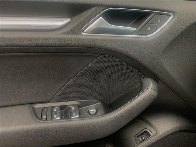 2015 Audi A3 2.0T Progressiv (Stk: B8792) in Oakville - Image 13 of 20