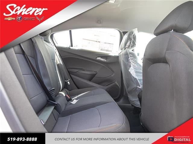2019 Chevrolet Cruze LS (Stk: 197740) in Kitchener - Image 9 of 10