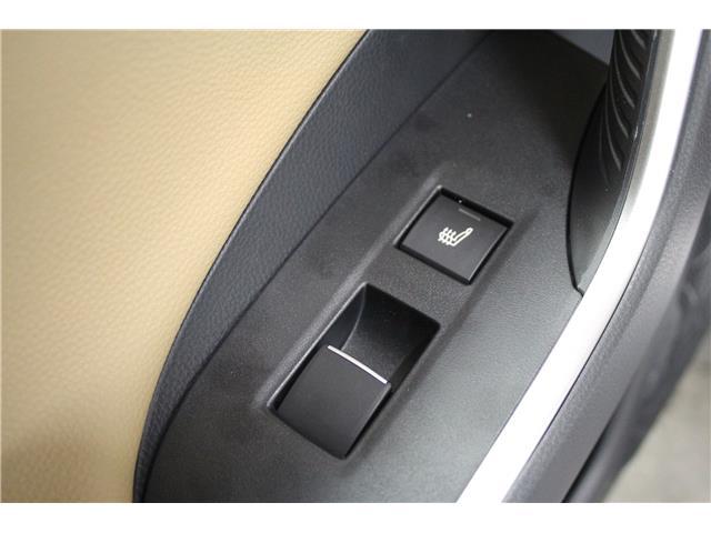 2019 Toyota RAV4 Limited (Stk: C037083) in Winnipeg - Image 29 of 30