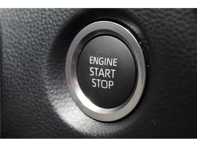 2019 Toyota Corolla Hatchback Base (Stk: 3065989) in Winnipeg - Image 16 of 26