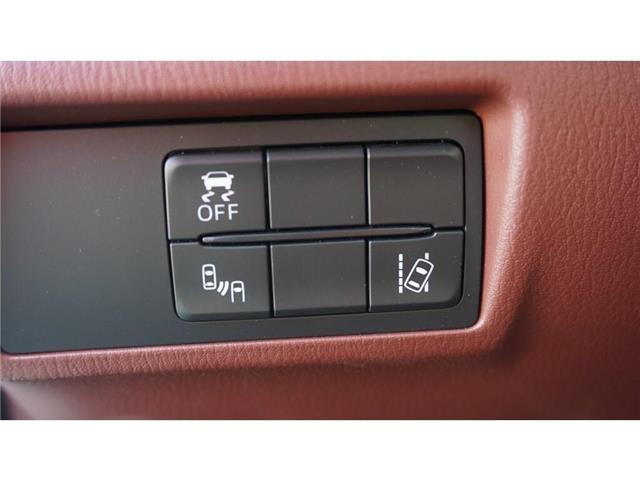 2018 Mazda MX-5 RF GT   LEATHER   CONVERTIBLE   NAVI   BBS RIMS (Stk: HN1600/1) in Hamilton - Image 27 of 30