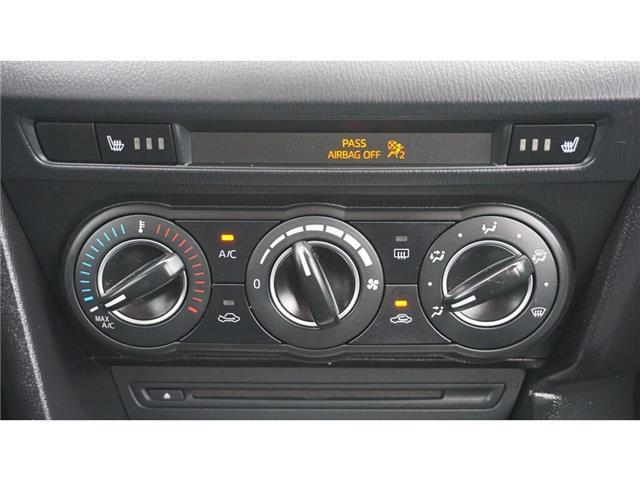 2015 Mazda Mazda3 GS (Stk: HU856) in Hamilton - Image 18 of 31