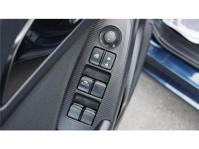 2015 Mazda Mazda3 GS (Stk: HU856) in Hamilton - Image 22 of 31