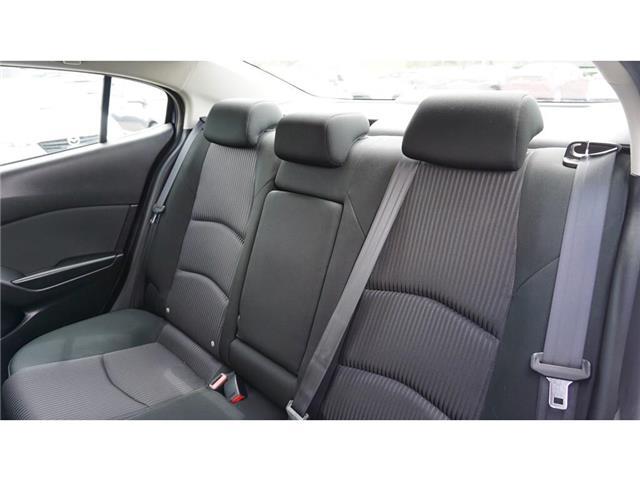 2015 Mazda Mazda3 GS (Stk: HU856) in Hamilton - Image 31 of 31