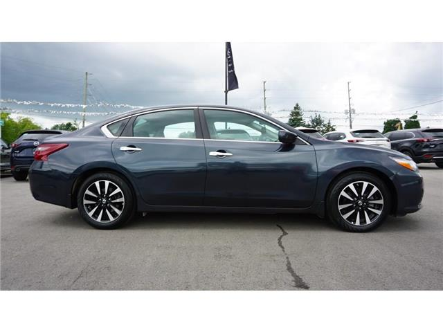 2018 Nissan Altima  (Stk: DR156) in Hamilton - Image 5 of 36
