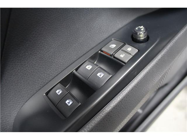 2019 Toyota Camry LE (Stk: U833098) in Winnipeg - Image 8 of 26