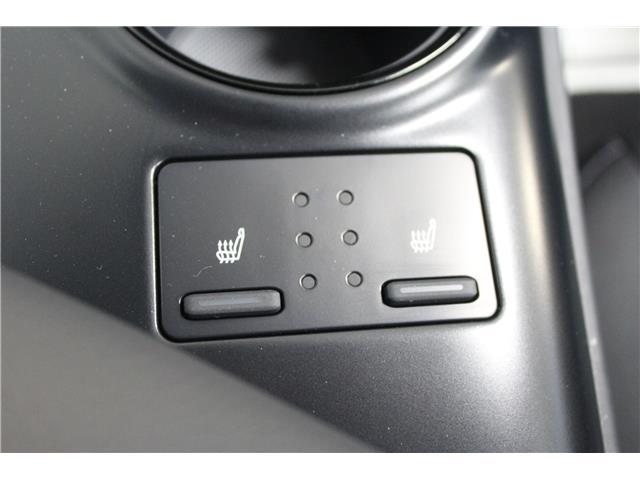 2019 Toyota Camry LE (Stk: U833098) in Winnipeg - Image 19 of 26