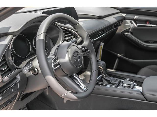 2019 Mazda Mazda3 Sport GT (Stk: LM9258) in London - Image 9 of 10