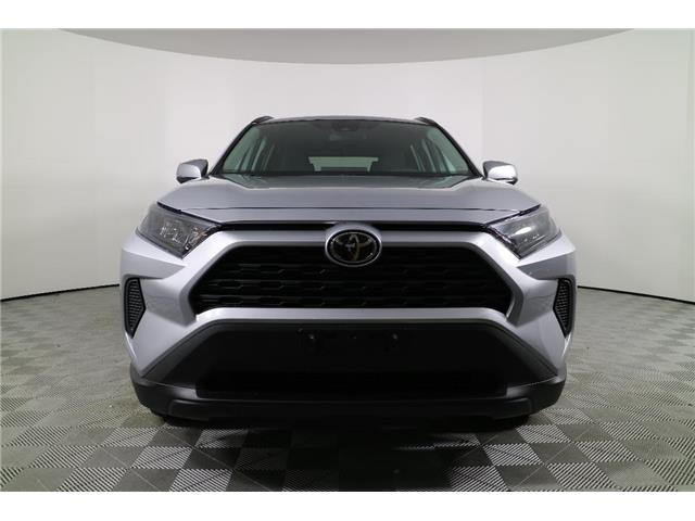 2019 Toyota RAV4 LE (Stk: 293790) in Markham - Image 2 of 21