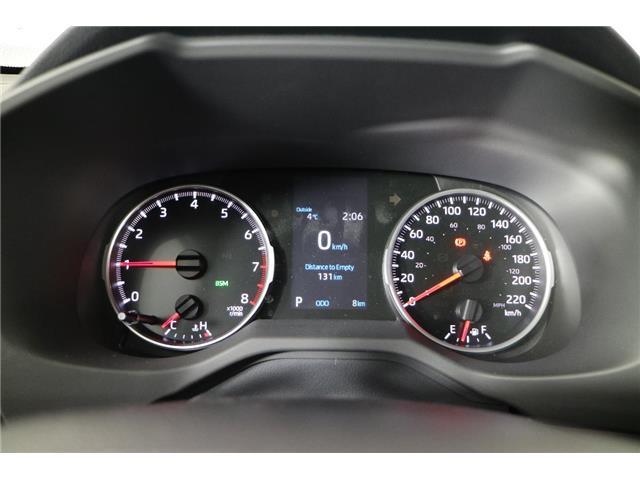2019 Toyota RAV4 LE (Stk: 293790) in Markham - Image 15 of 21